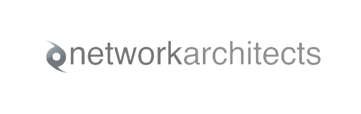 Network Architects